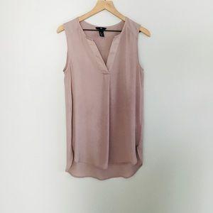 H&M tunic